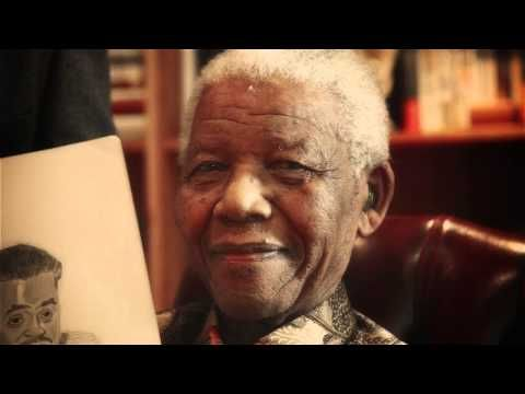 Nelson Mandela Day Pledge Your 67 Minutes Or More Make Every Day A