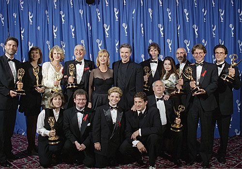 """picket fences tv show 