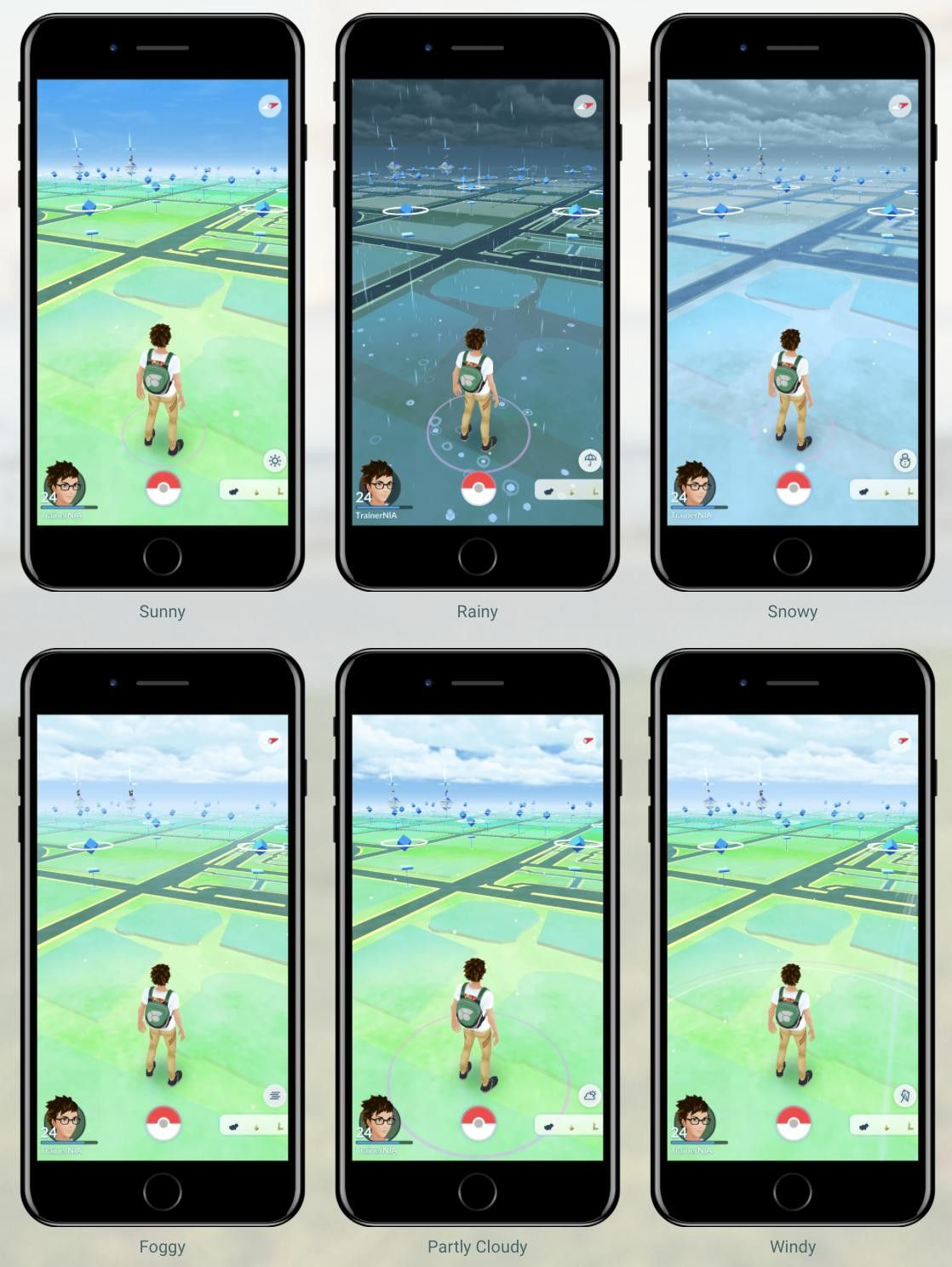 Image result for what does casterform the pokemon look