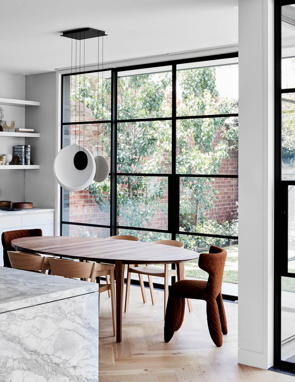 10 light-filled spaces to inspire | Australian interior ...