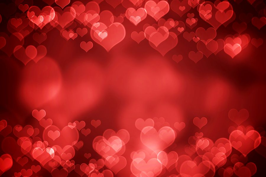 Valentines Day Background Hd Wallpaper For Iphone Desktop Pc