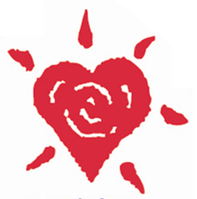 Check out Heart Healing article written by Lorie Walton, Certified Theraplay Therapist Trainer Supervisor and Certified Child Psychotherapist Play Therapist Supervisor