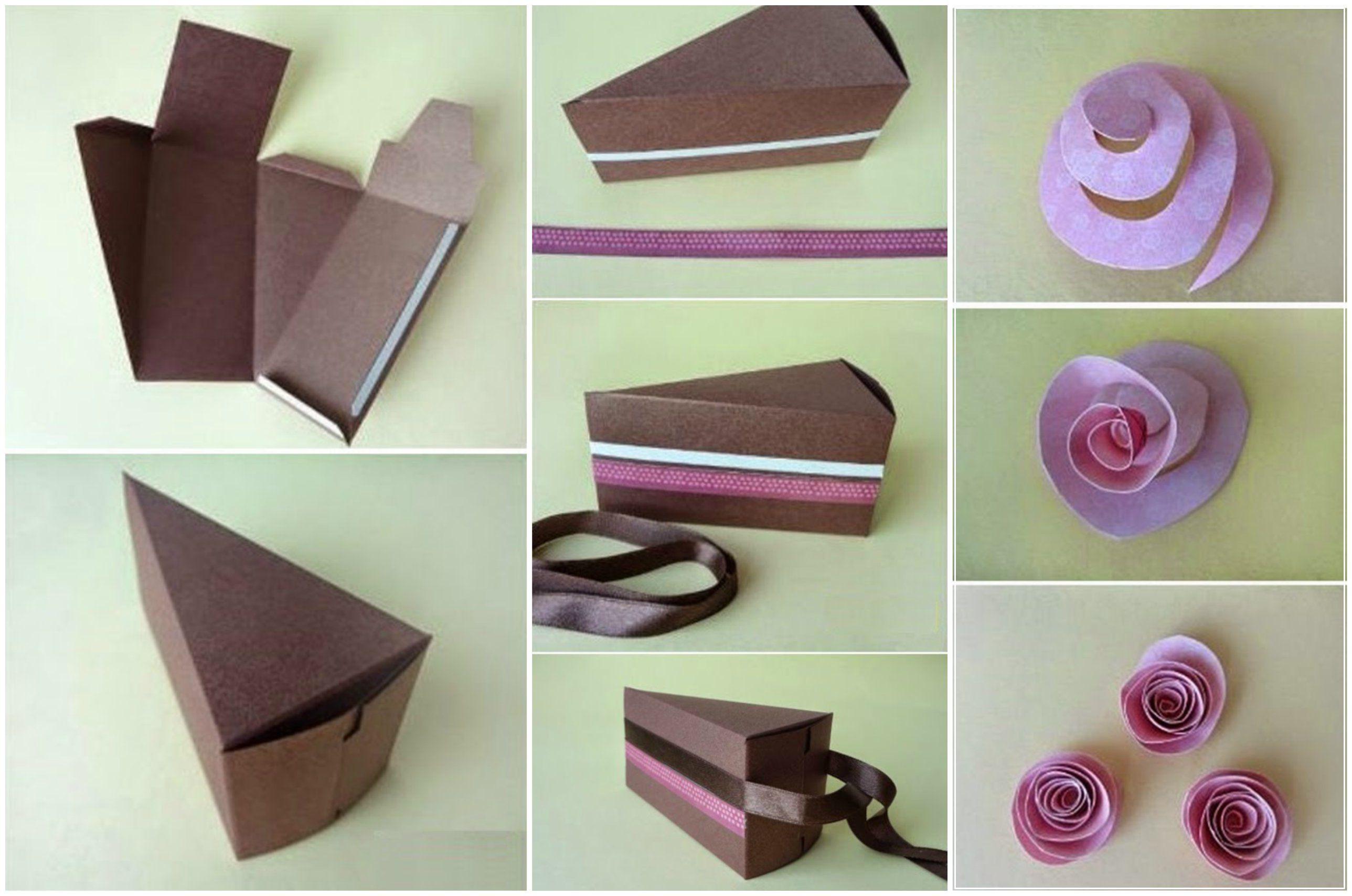 pastel2 | torta golosinera | Pinterest | Porciones de torta ...