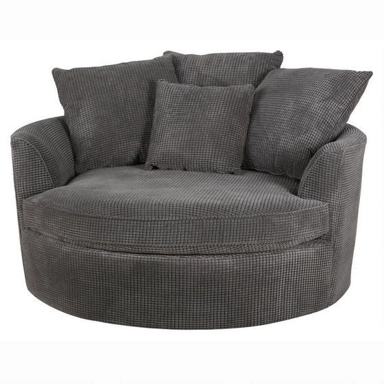Nest Furniture Faster Chair U2022 UrbanBarn.com   Tap The Link To Shop On Our