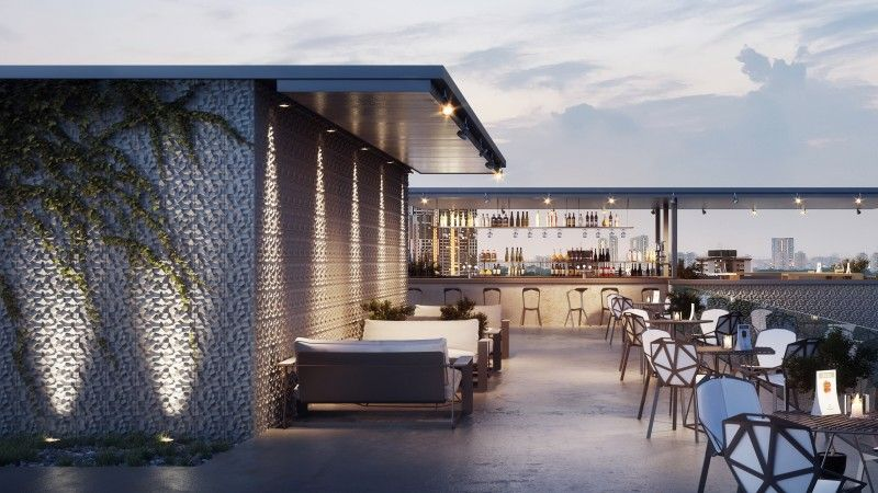 KAZA Concrete designlaatat ovat korkealuokkaisesta betonista valmistettuja kolmiuloitteisia laattoja. Palkittua muotoilua. Ylellinen viimeistely. Dekotuotteen 2015 uutuus tuote! Dekotuotteella on laaja valikoima kolmiuloitteisia sisustusmateriaaleja. #habitare2015 #design #sisustus #messut #helsinki #messukeskus