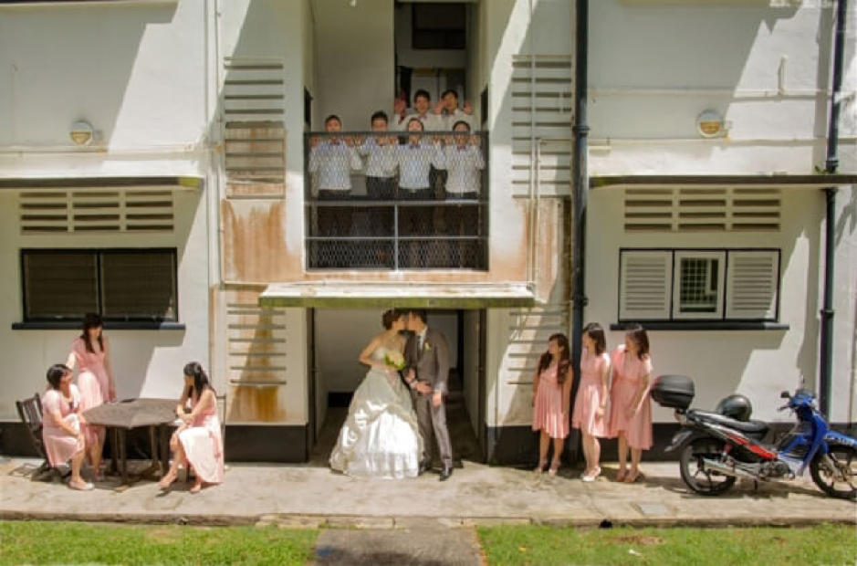 5 Rent Free Locations In Singapore For A Unique Pre Wedding Photoshoot Wedding Photoshoot Pre Wedding Photoshoot Pre Wedding