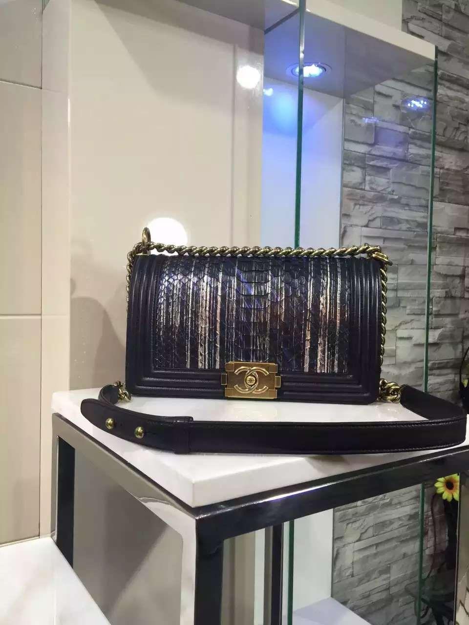 chanel Bag, ID : 63136(FORSALE:a@yybags.com), chanel purse online, chanel designer handbags cheap, buy chanel, chanel latest designer handbags, chanel cheap kids backpacks, e store chanel, chanel online store europe, chanel bags 2016, chanel gift bags for sale, chanel best backpacks, chanel ladies backpacks, chanel fabric totes #chanelBag #chanel #chanel #boho #bags