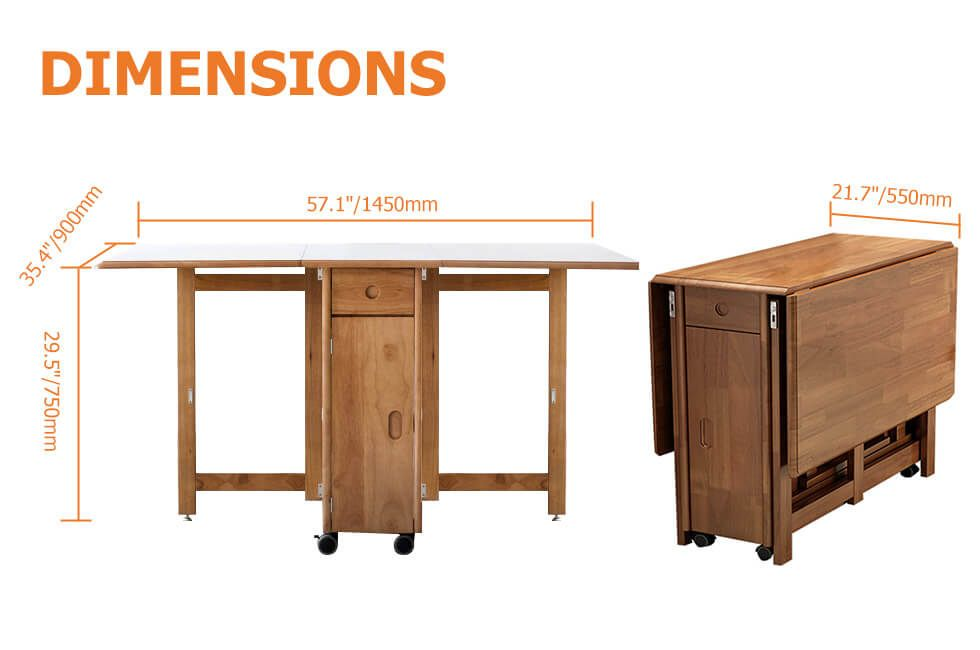 44++ Folding dining table and chairs Top