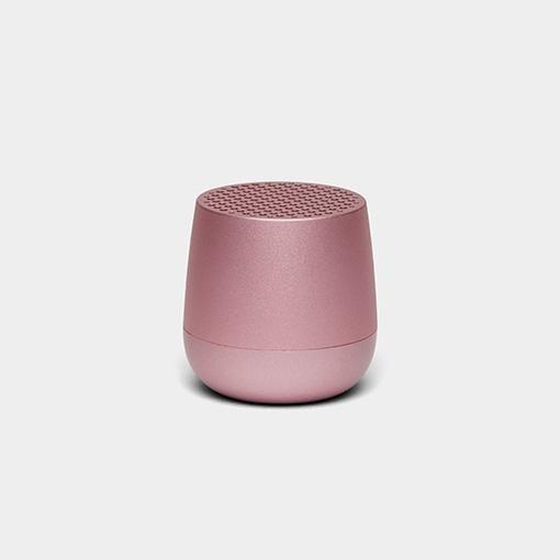 Lexon Mini Speaker - Camo