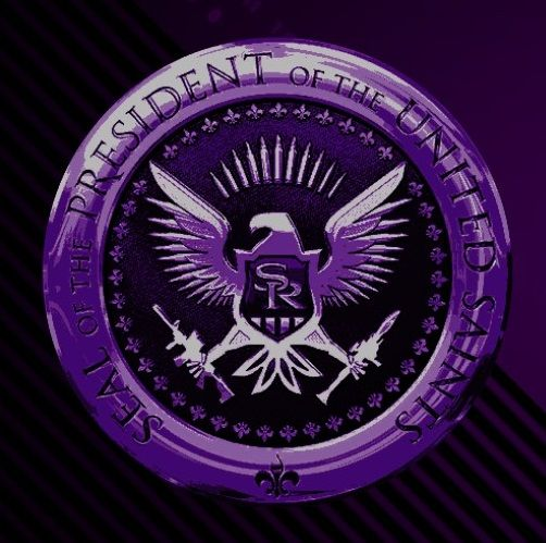 Saints Row 4 Wallpaper Google Search Saints Row Saints
