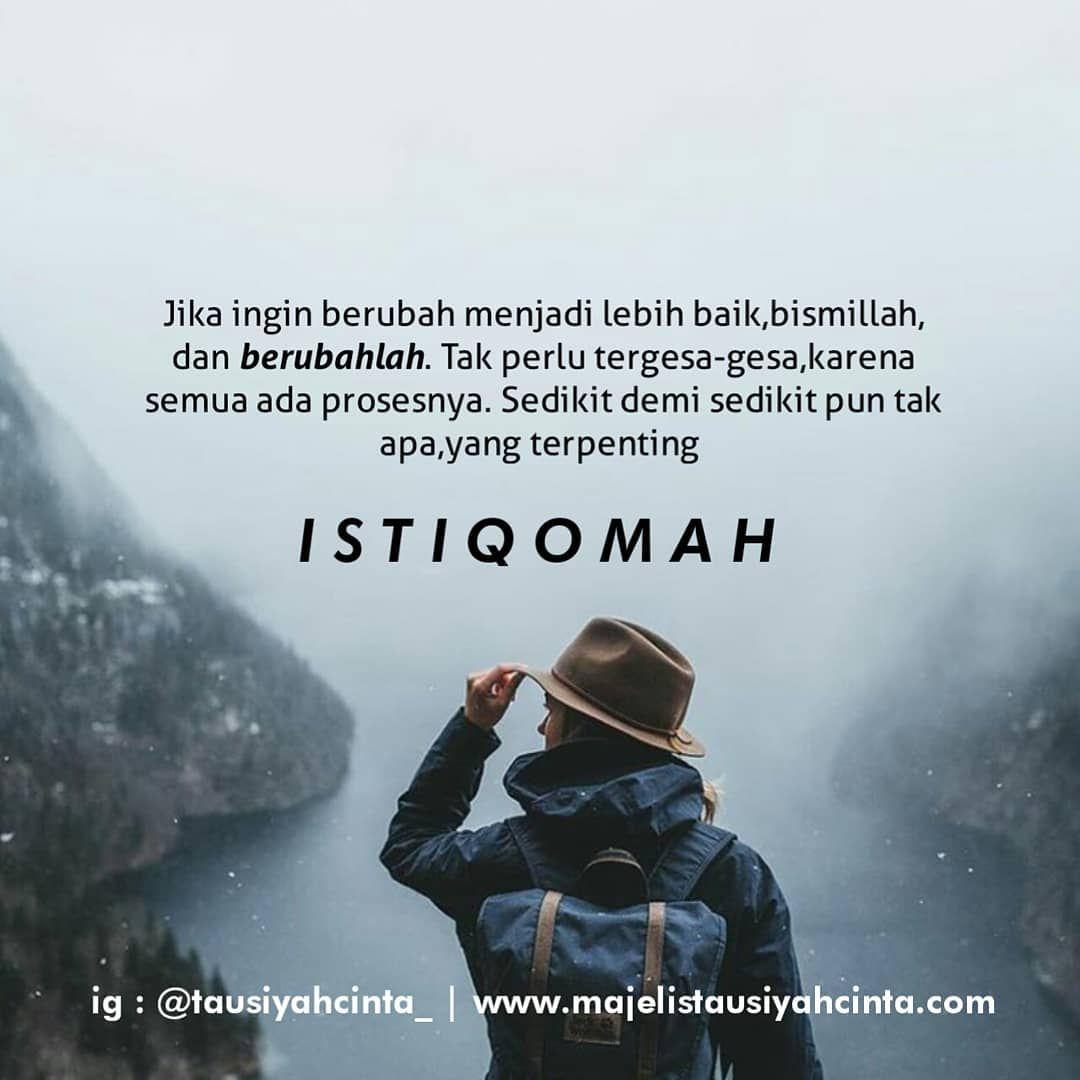 Untukmu Pejuang Hijrah Follow Hijrahsquad Id Follow