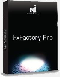 fxfactory pro registration code keygen