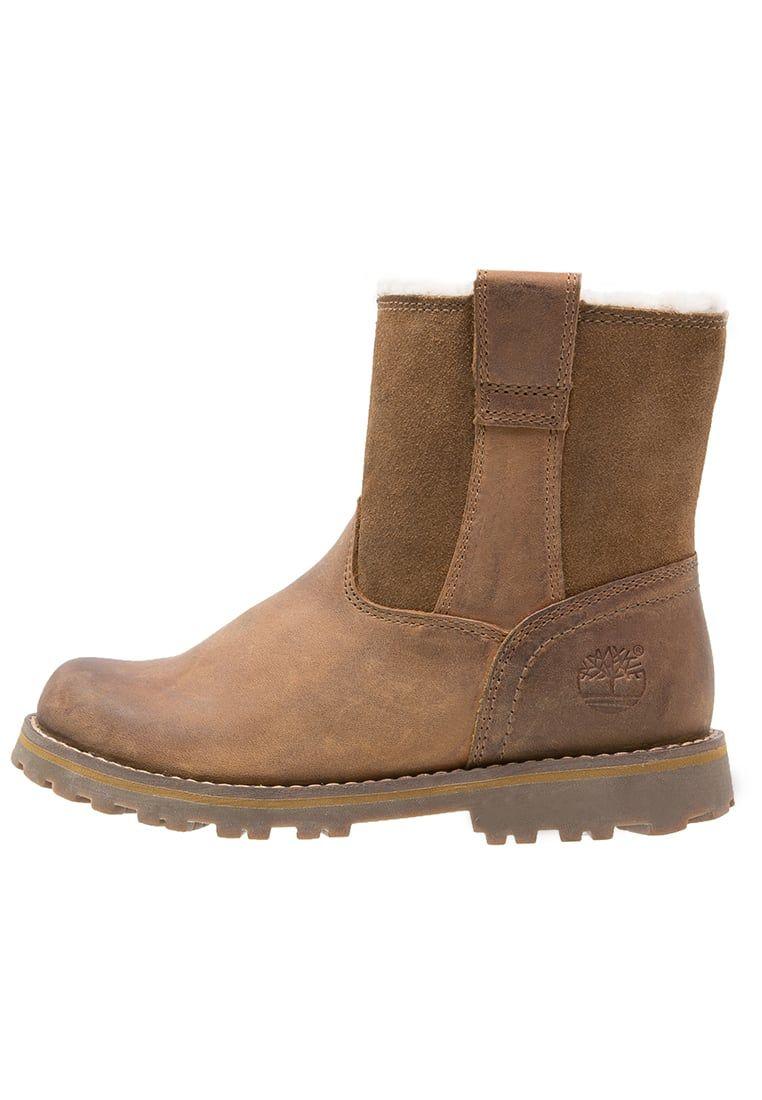 bien conocido estilo clásico de 2019 bonito diseño Consigue este tipo de botas básicas de Timberland ahora! Haz clic ...