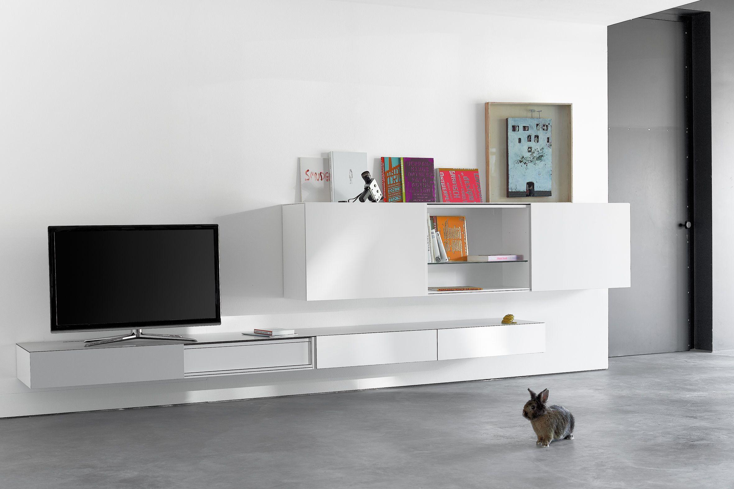 kettnaker | roesch - living room | Pinterest