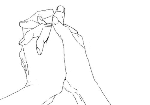 Image result for tango dance manga