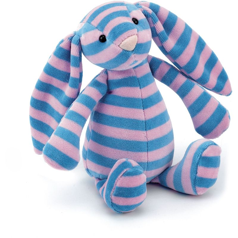 Jellycat bashful jemima special edition 139900 free delivery jellycat bashful jemima special edition 139900 free delivery available from tiny tot shop negle Choice Image