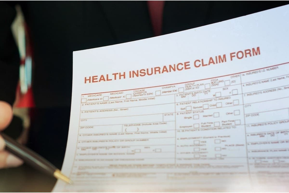 List Of Ct Health Insurance Companies Health Insurance Companies