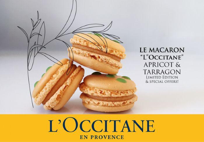 Gluten Free Recipes l'occitane gluten free