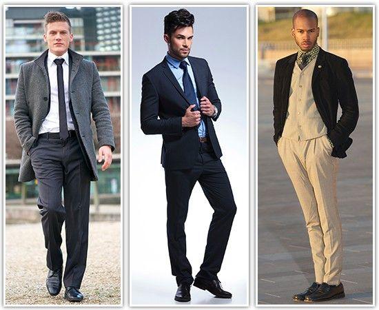 MENS SMART WEDDING SHOES ITALIAN FORMAL OFFICE PARTY DRESS BOYS GATSBY SHOE SIZE