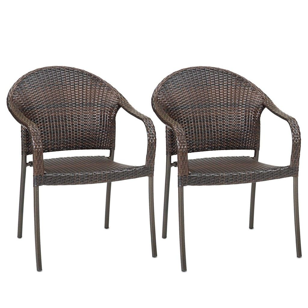 Outdoor High Back Chair Cushions Clearance Outdoor