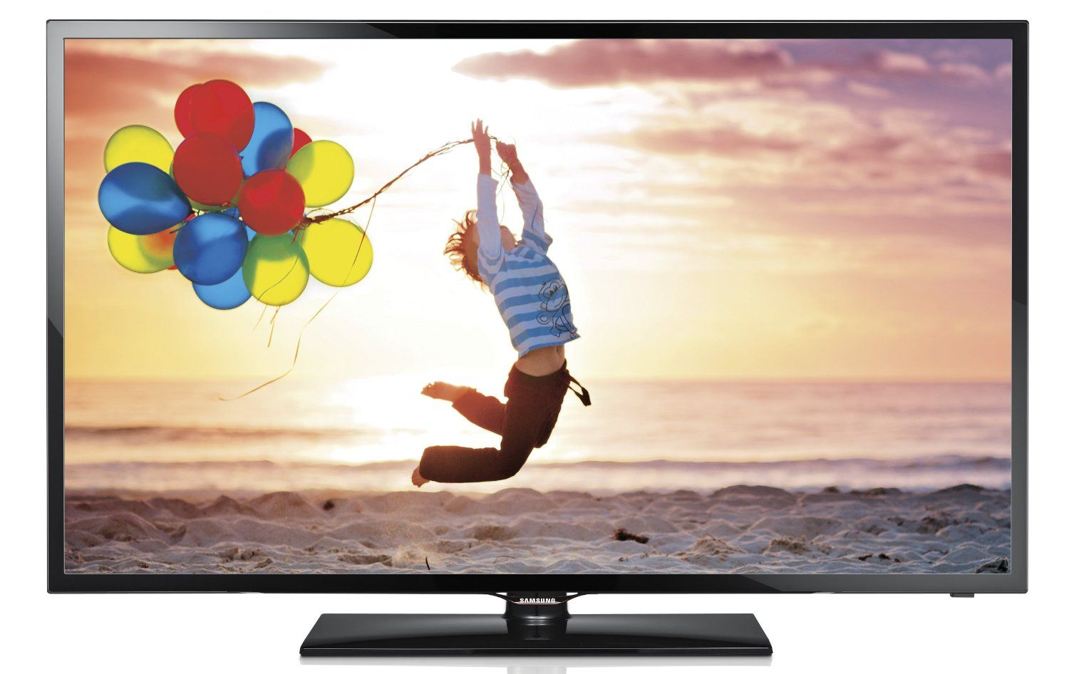 Amazon Com Samsung Un22f5000 22 Inch 1080p 60hz Slim Led Hdtv 2013 Model Electronics Led Tv Best Small Tv Samsung Tvs