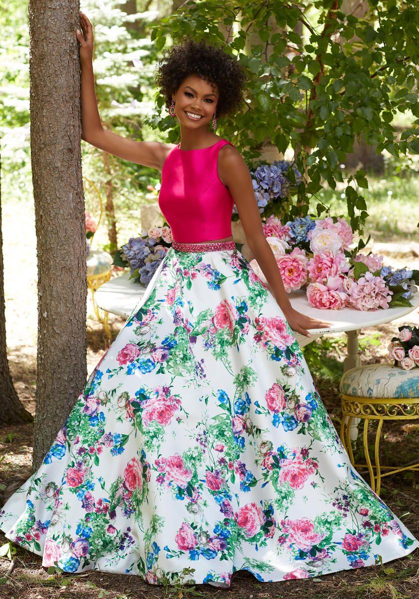 Enchanting Ny Prom Dresses Collection - Wedding Dresses & Bridal ...
