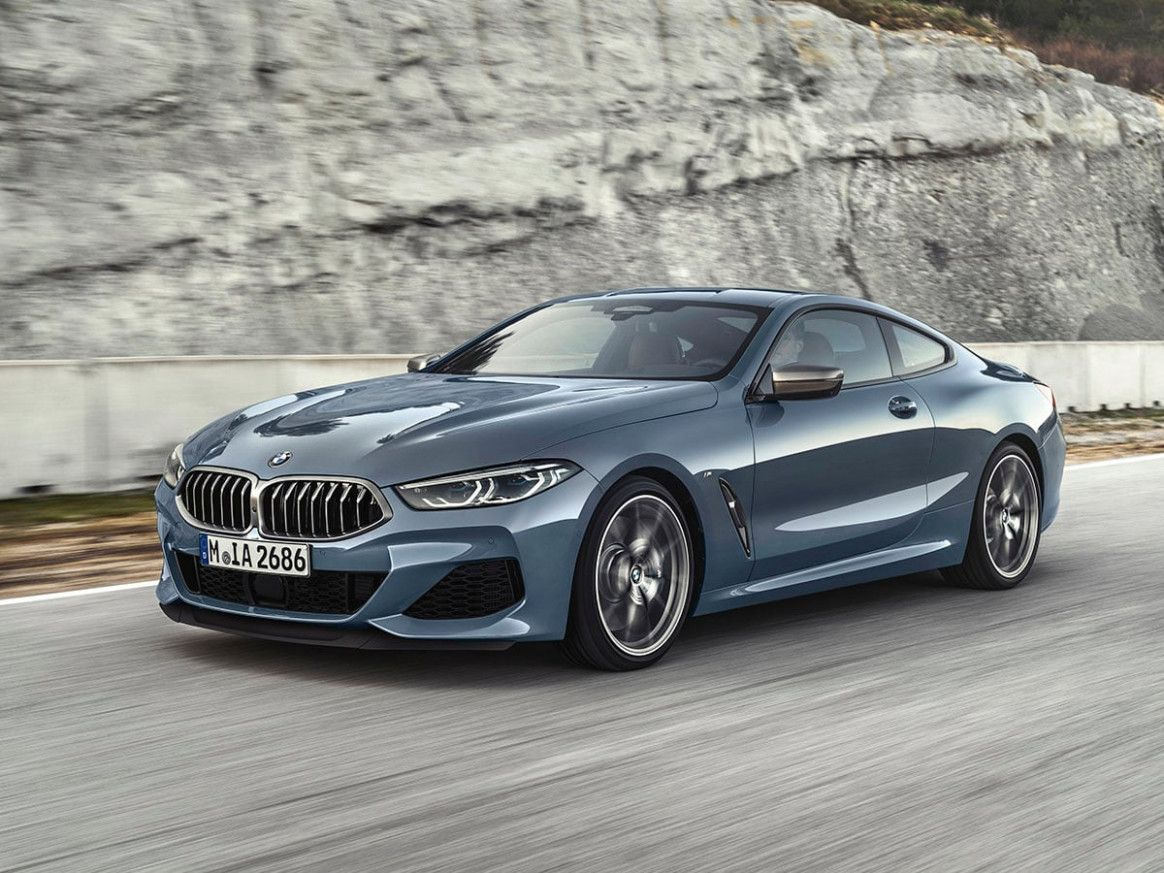 Pin By Monic Andrea On News Bmw New Bmw Car Guide