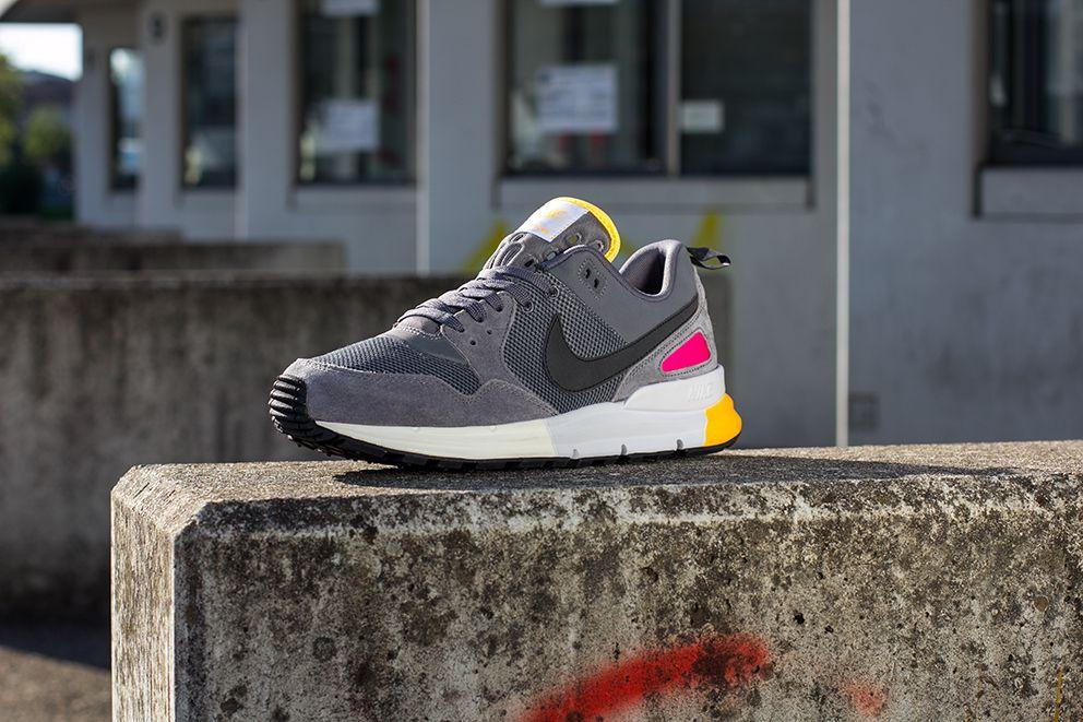 best sneakers e4e81 30354 ... usa nike lunar pegasus 89 laser orange pink foil d32ee 4f3f9