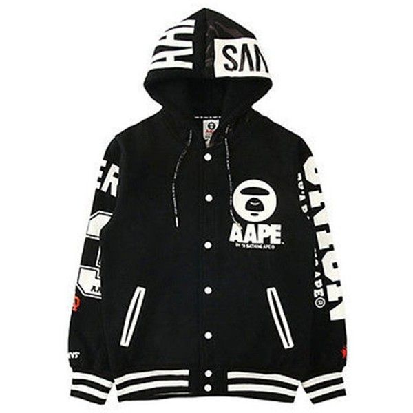 Bts Cute Baseball Jacket Bt21 Bangtan Boys Hip Hop Hoodies Streetwear Tops Fleece Coats Jackets Plus Size Coats And Jackets Jackets & Coats