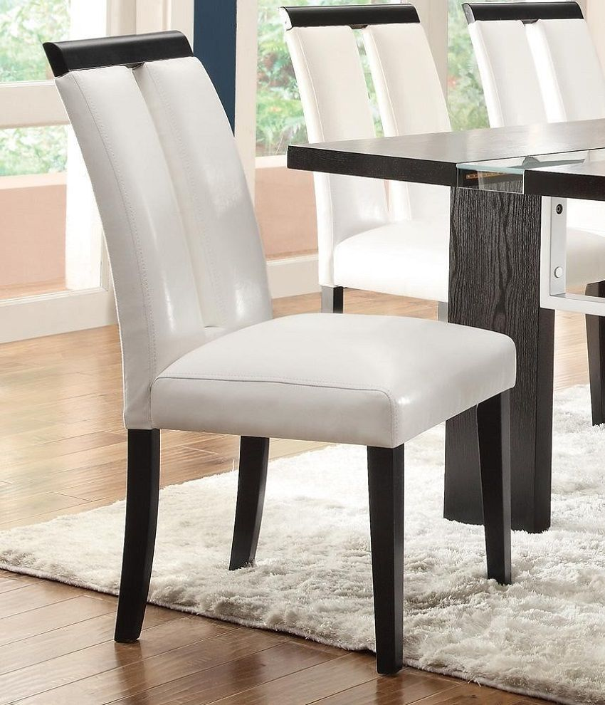 Kenneth Collection 104561 Casual Contemporary Dining Table Set