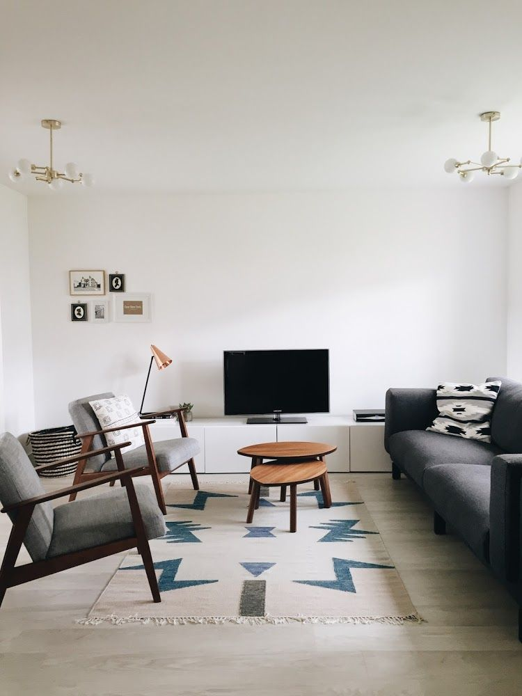 Creating  new space can always be little daunting especially if you  re like me and multiple looks eras so for sta also pin by alison starr on home design neutral tranquil living spaces rh pinterest