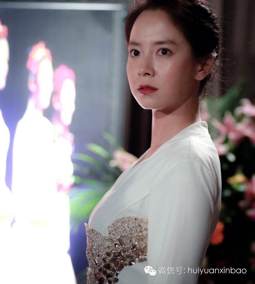 Pin by Alfred Mu on Song Ji Hyo | Pretty korean girls