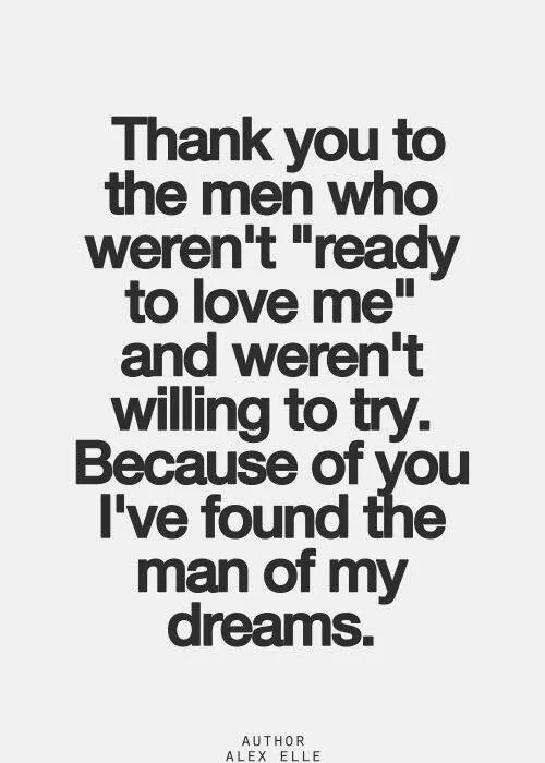 Love My Man Quotes Custom Pin By Kristin Campbell On Quotes I Love Pinterest Relationships