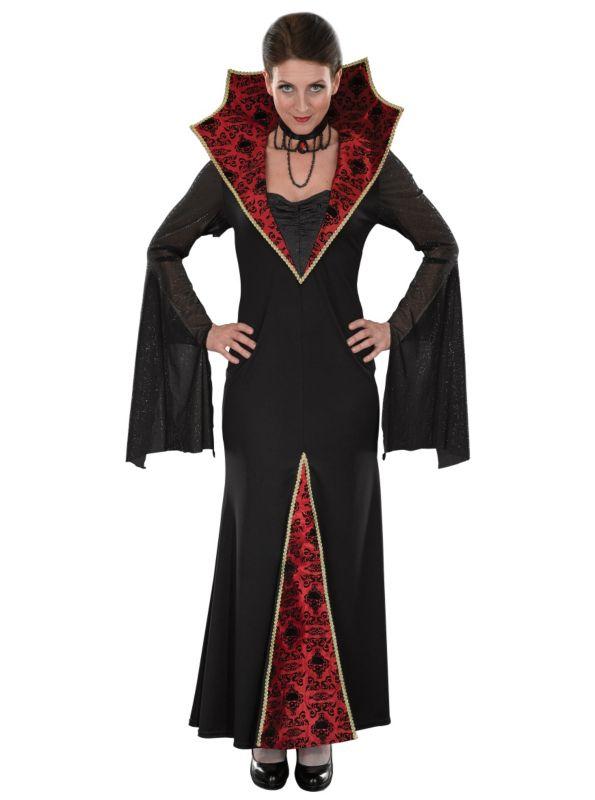 Pin By Angel Bob On Fancy Dress Fancy Dress Outfits Dress