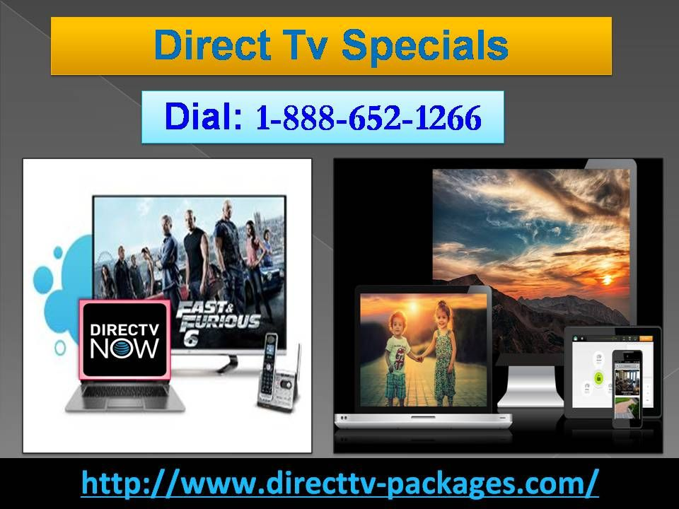 Get Premium Tv Shows And Movies With Direct Tv Specials 1 888 652 1266 Directtvpackages Directtvdeals D Direct Tv Packages Tv Providers Direct Tv Channels