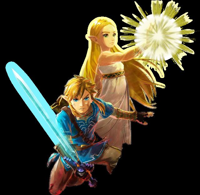 Pin On Legend Of Zelda 11