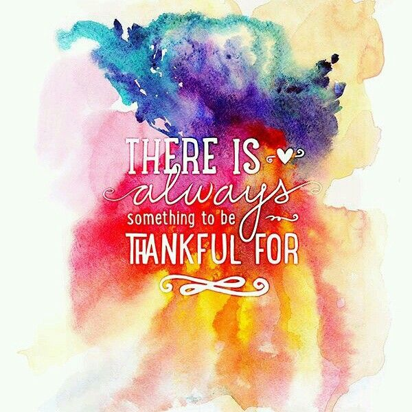 Thank You Quotes For Helping: Quotes, Thankful
