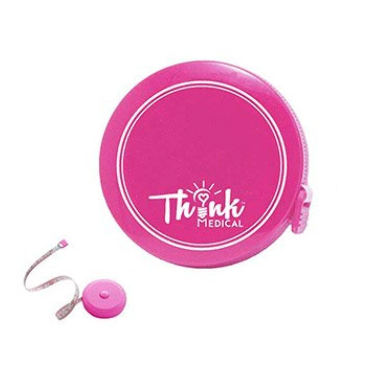 Think Medical 60 Tape Measure - Brought to you by Avarsha.com