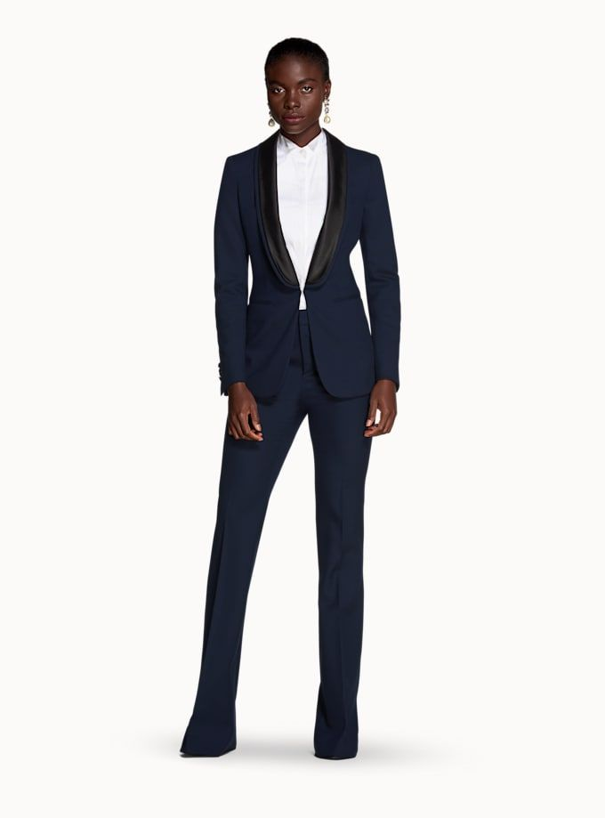 Perfect Cheap Online Clearance Cost Suistudio Cameron Black Tuxedo Clearance Footlocker Finishline Cheap Sale Very Cheap VHbJ2bX0v0