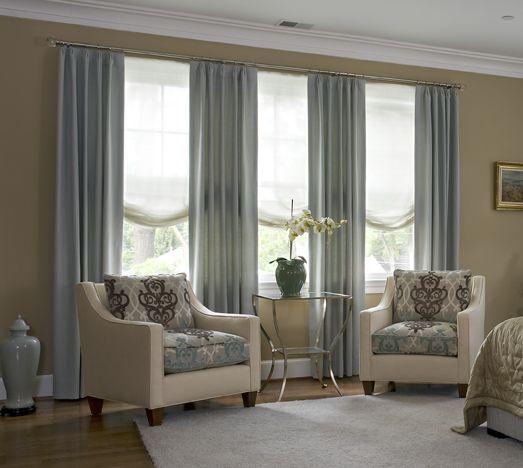 Best Benjamin Moore Shaker Beige Bedroom Patterned Pillows In 640 x 480