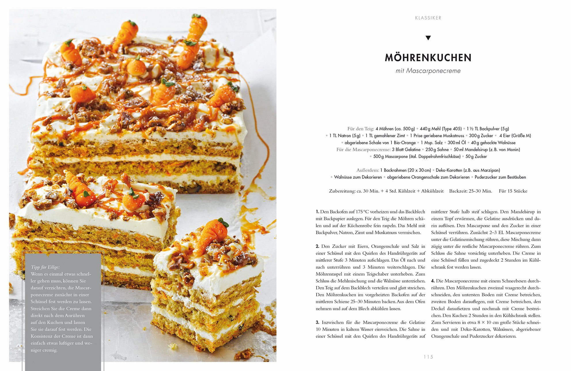 Afbeeldingsresultaat Voor Apfelstrudel Tasche Johann Lafer Met Afbeeldingen