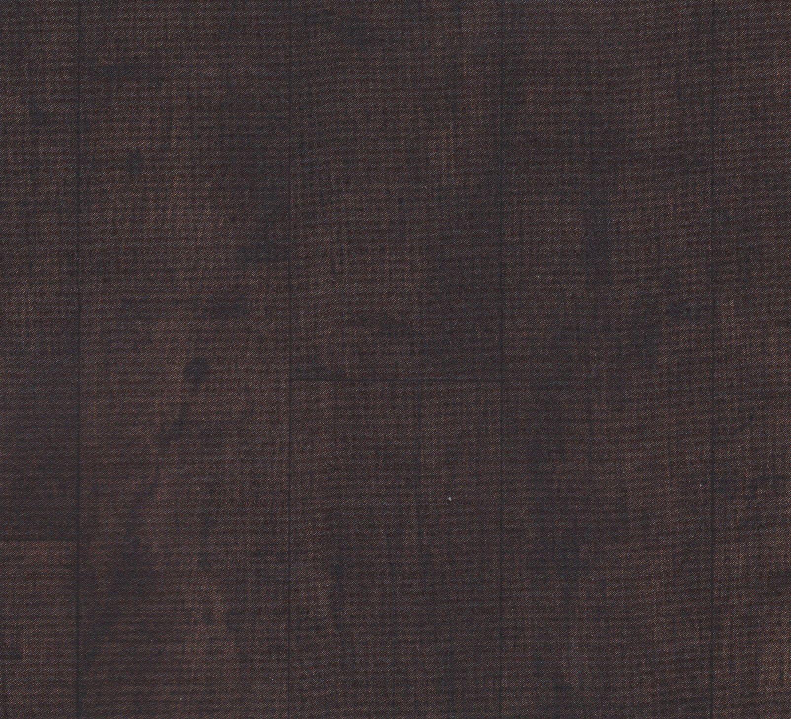 quickstep livyn pvc vloer reclaimed eik bruin lhd livyn esc011