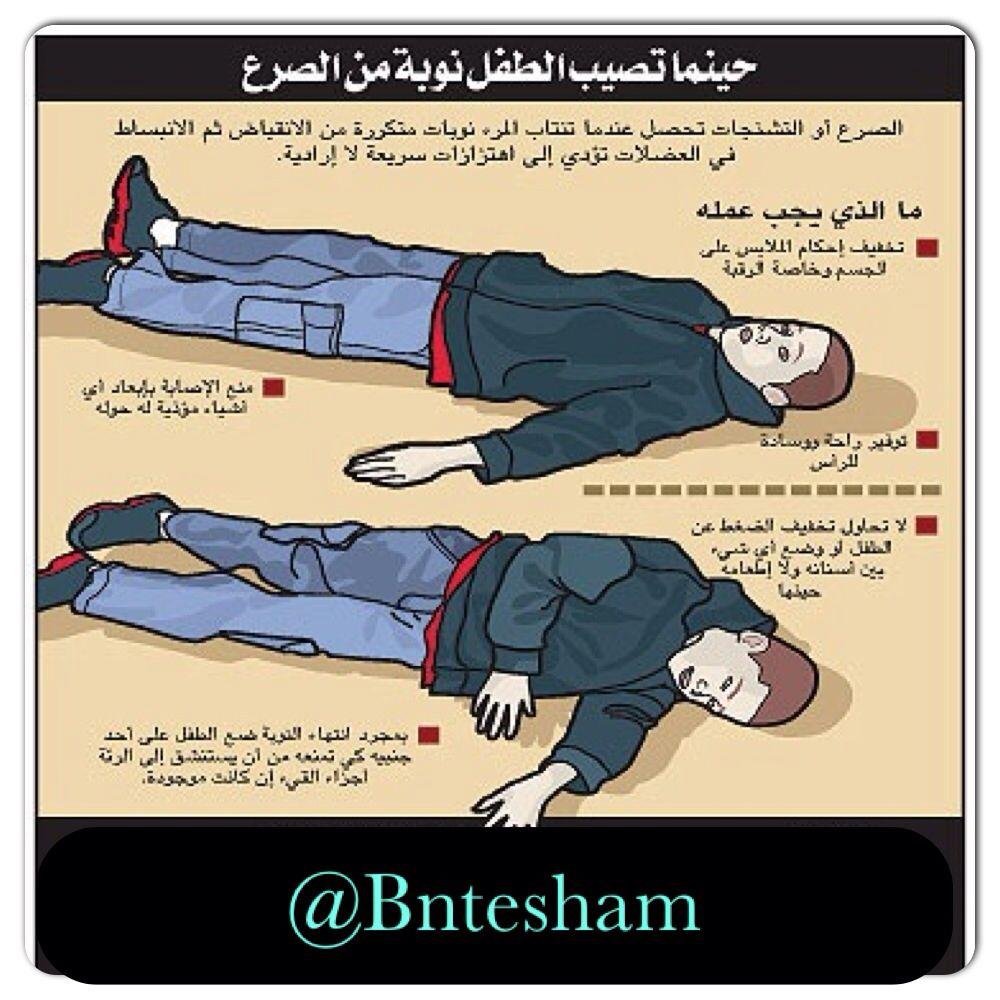 Http Instagram Com P H25itvc4o0 Memes Health Ecard Meme