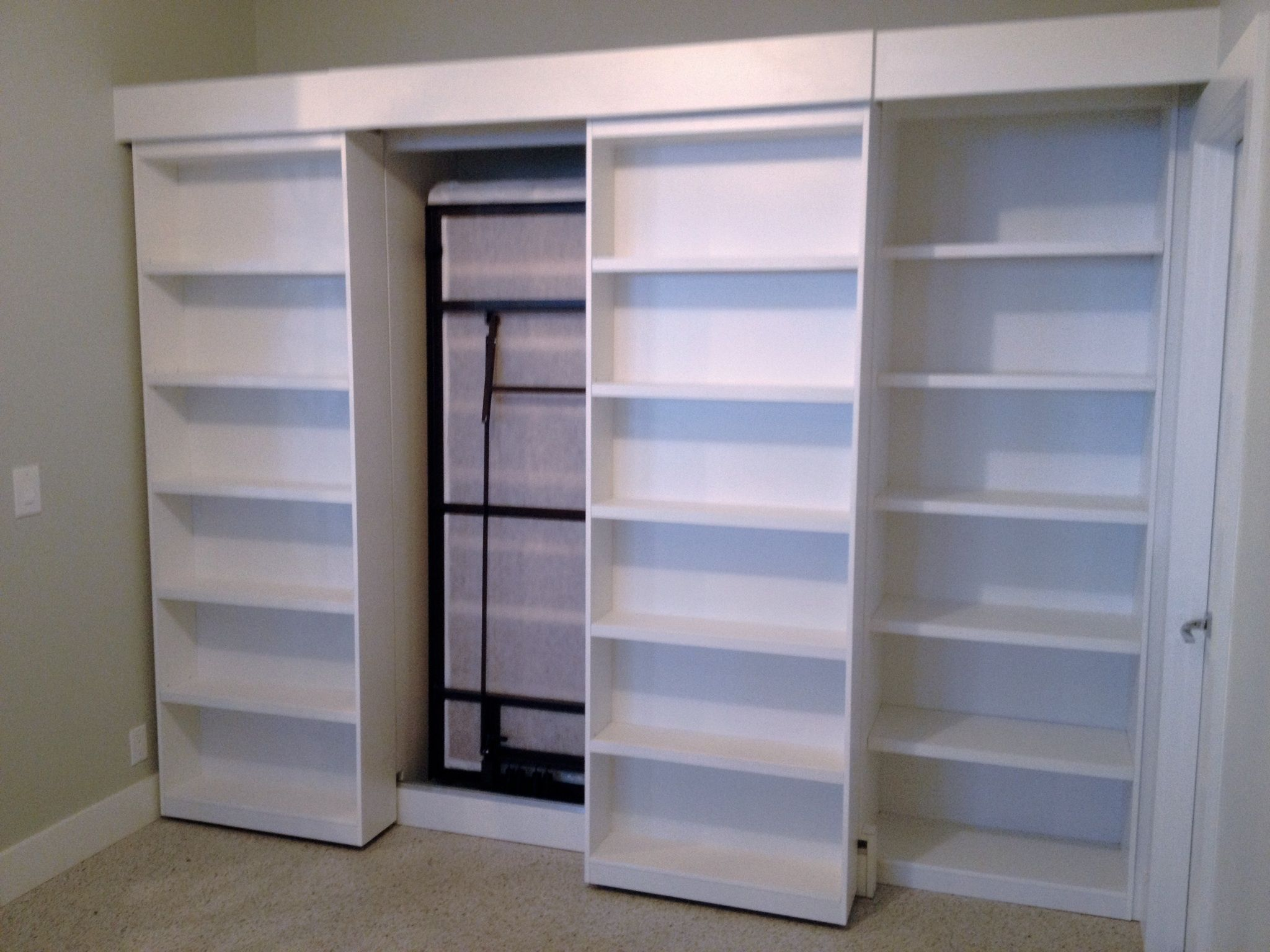 Image result for home office murphy bed australia Murphy