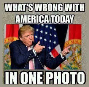 Pin On Trump