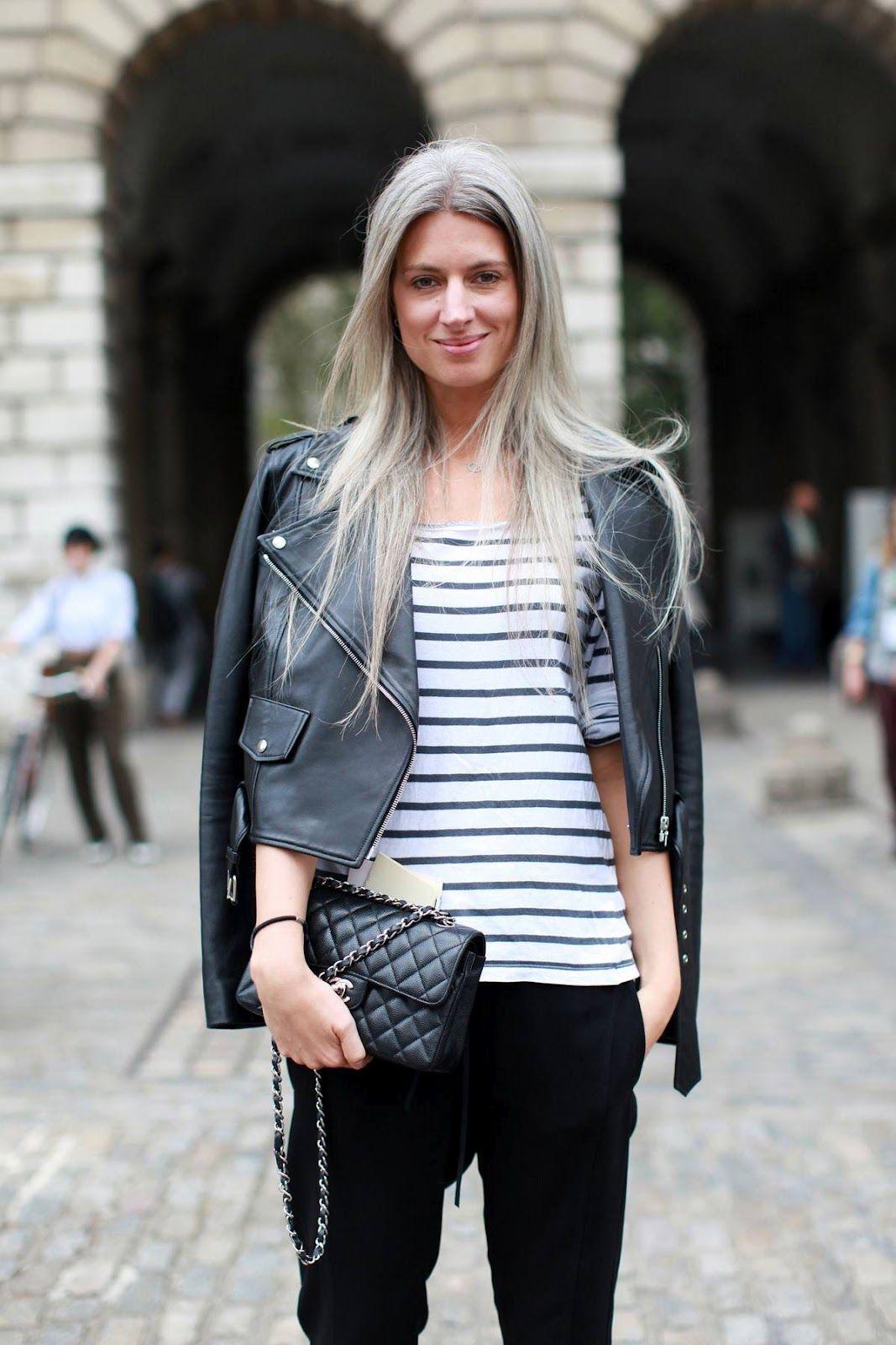 10 prácticos looks de tamborrada, ¡Inspírate! | Jeans y