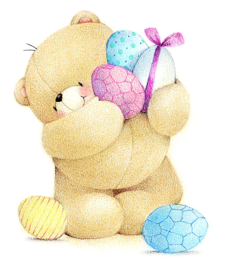 Forever friends omg forever friends pinterest bears foreverfriends teddy easter fandeluxe Ebook collections