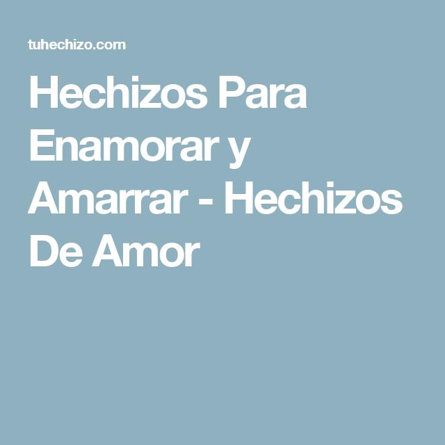 Magia blanca para atraer el amor de un hombre [PUNIQRANDLINE-(au-dating-names.txt) 60