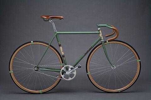 "Image Spark - Image tagged ""bike"", ""fixie"" - robbajohr"