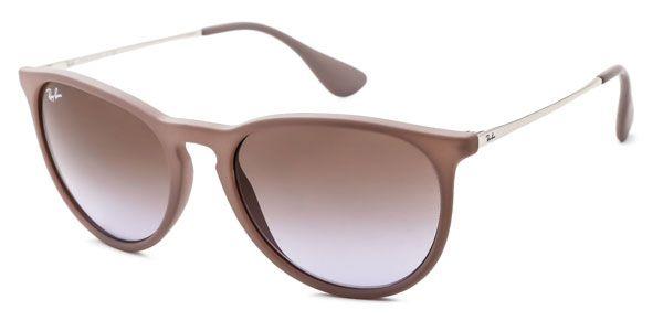 Ray-Ban RB4171 Erika 6000 68   Retro Love   Ray bans, Sunglasses ... 4371a43ce84